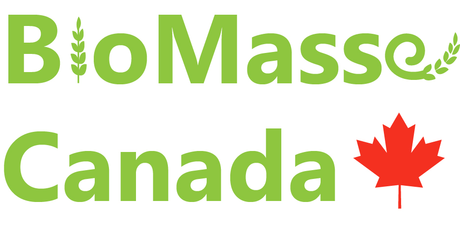 BioMass Canada